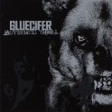 LP GLUECIFER: Automatic Thrill (Repress - Gatefold)