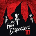LP HEX DISPENSERS: III