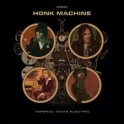 LP IMPERIAL STATE ELECTRIC: Honk Machine