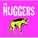 The Nuggers