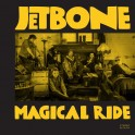 LP JETBONE: Magical Ride