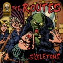 LP The ROUTES: Skeletons