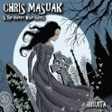 LP CHRIS MASUAK: Brujita