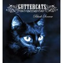 LP GUTTERCATS: Black Sorrow