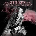 LP GUTTERCATS: Beautiful Curse