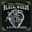 Stevie Klasson's Black Weeds