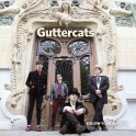 LP GUTTERCATS: Follow Your Instinct