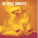 "7"" The SPACE COWBOYS: Deadly Eye / Chemical Heart (pink)"