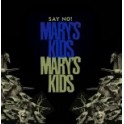 LP MARY'S KIDS (blue)
