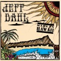 LP JEFF DAHL: Made In Hawaii (Black)