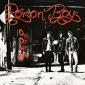 LP POISON BOYS: Out Of My Head *import*