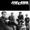 "7"" The CURE: Easy Cure Demos"