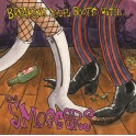 """7"""" The SMOGGERS (purple)"""