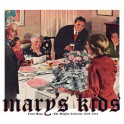 CD MARY'S KIDS: Crust Soup