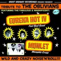 "7"" Tribute To The OBLIVIANS Vol. 5"