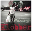 "12"" KLOBBER: Loot (red)"