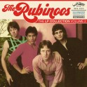 3 LP The RUBINOOS: The LP Collection Vol. 2