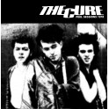 "7"" The CURE: Peel Sessions 1978"
